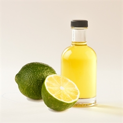 Picture of TAHITIAN LIME OIL