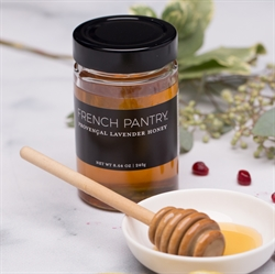 Picture of LAVENDER HONEY